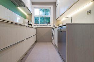 kitchen design clapham