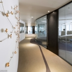Ardagh Group - Portman Square