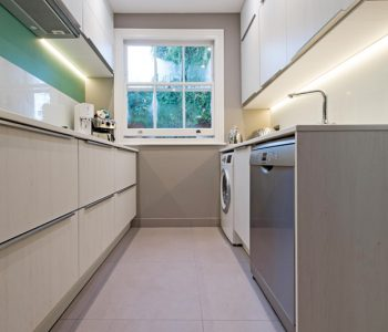 kitchen design clapham