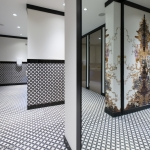 OSIT Mayfair - SKS Design